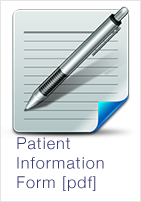 Patientinformationbutton200